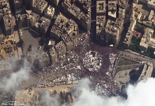 110629 Egypt
