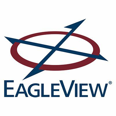 EagleView Accelerates Machine Learning Development with Acquisition of OmniEarth