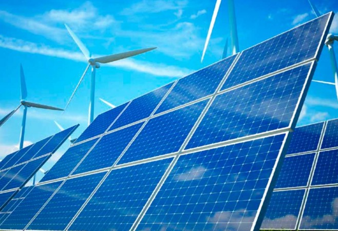 AGS White Paper: There Is No Downside to Sustainability