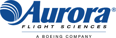 Boeing Completes Acquisition of Aurora Flight Sciences