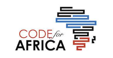 Code for Africa and Radiant.Earth Aim to Grow Data Journalism in Africa
