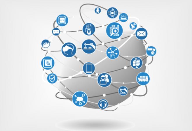 Preparing to Integrate Industrial Internet of Things (IIoT) Technologies