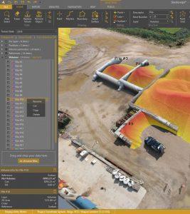 Exxaro Mining | Vantage