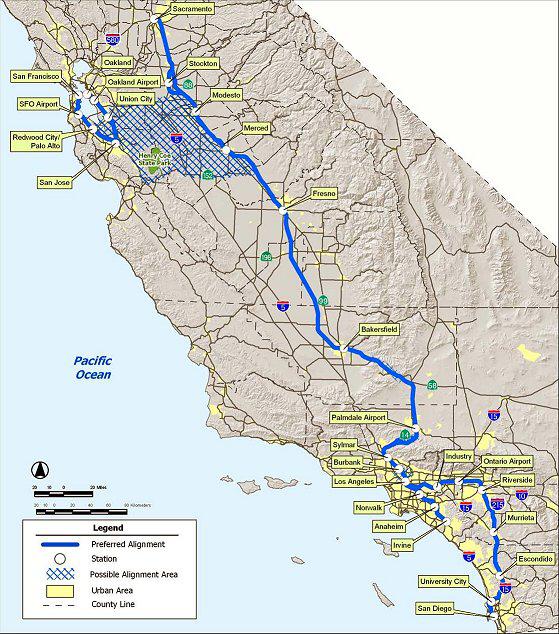 CA_route_map.jpg