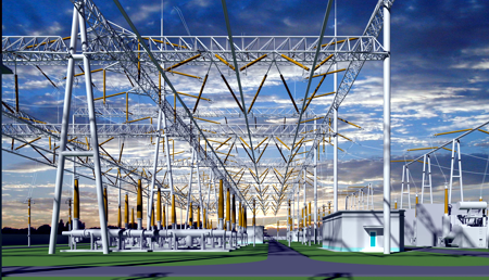 Central_Southern_China_Electric_Power_Design_Institute