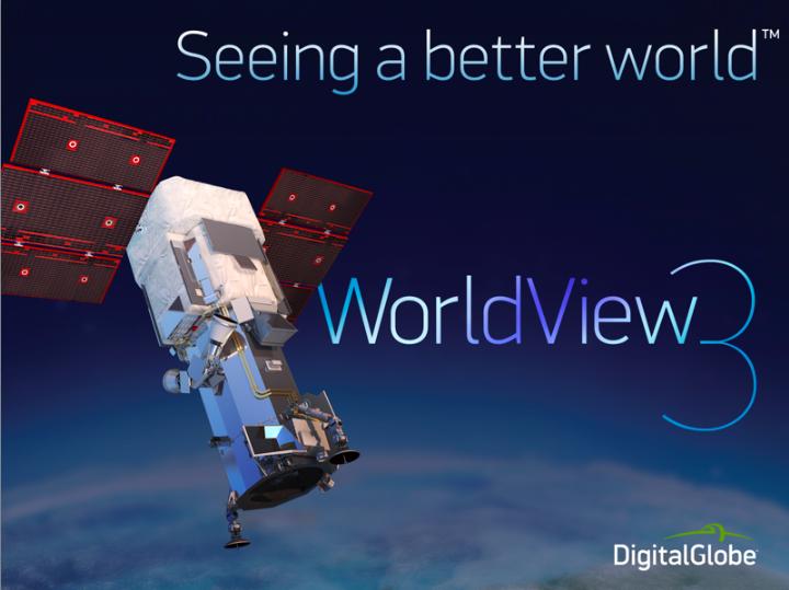 DG See a Better World