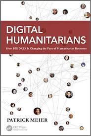 Digital Humanitarians