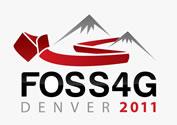 FOSS4G_logo
