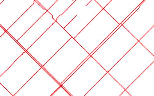 Fig1 GIS Data