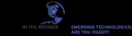 GIS2011_Logo1_WEB
