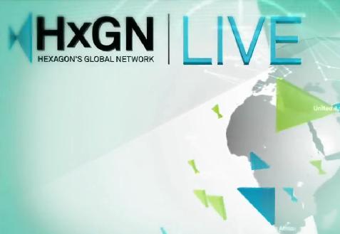HxGN Live
