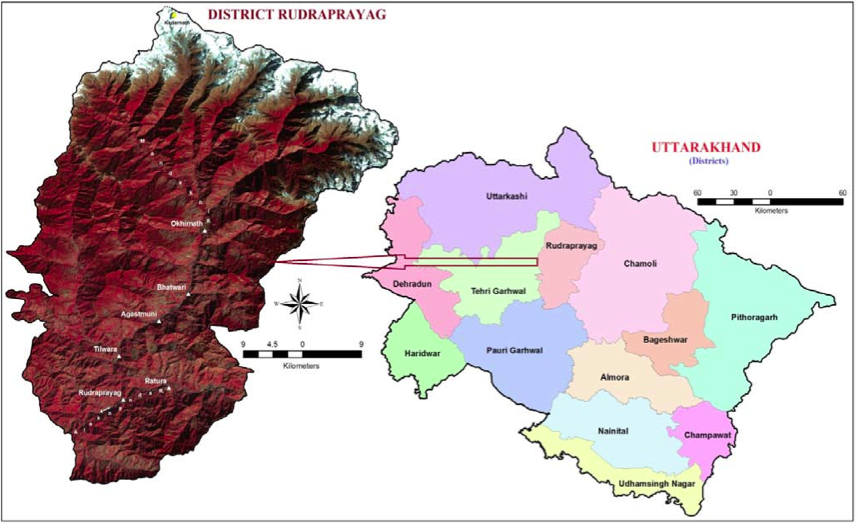 Rudraprayag 2