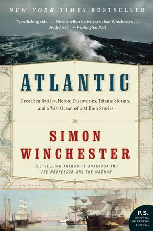 atlantic simon_winchester
