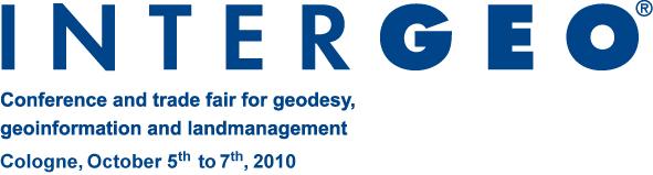 logo_gr_E