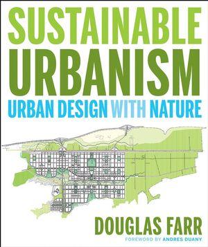 sustainableurbanism.jpg